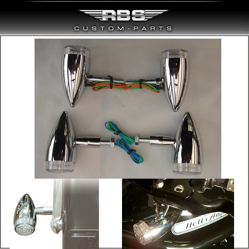 RBS 00-055C