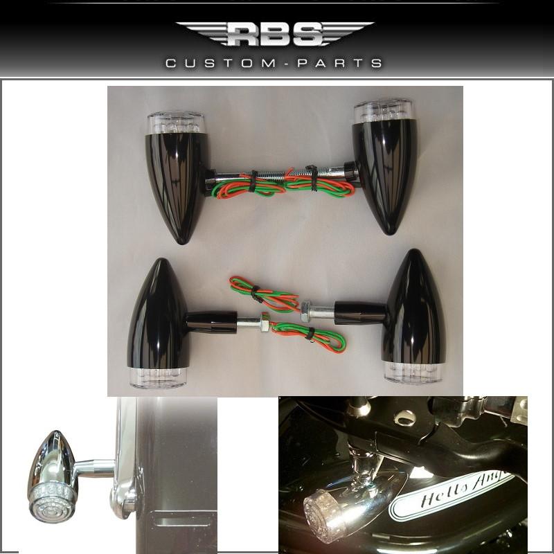 RBS 00-055E