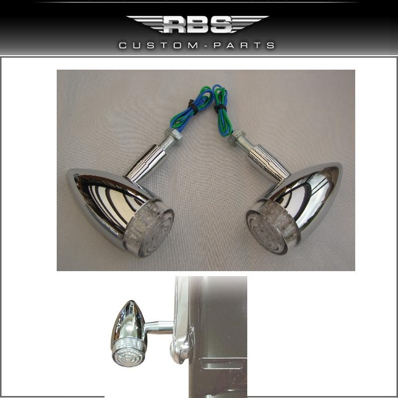 RBS 00-056C