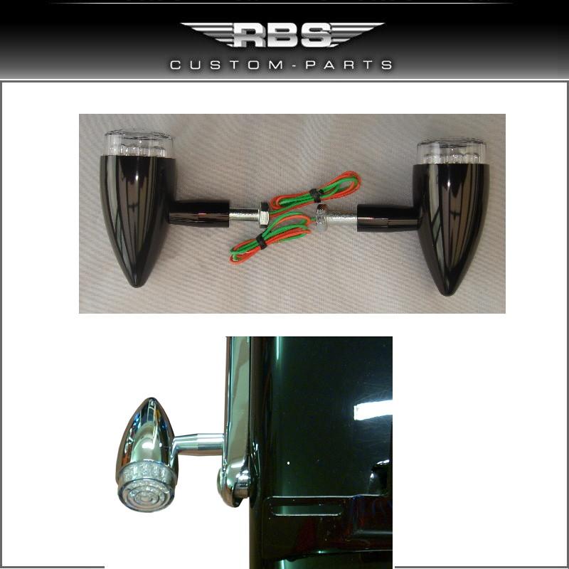 RBS 00-056E