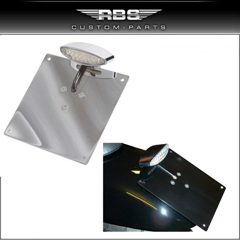 RBS 00-058C