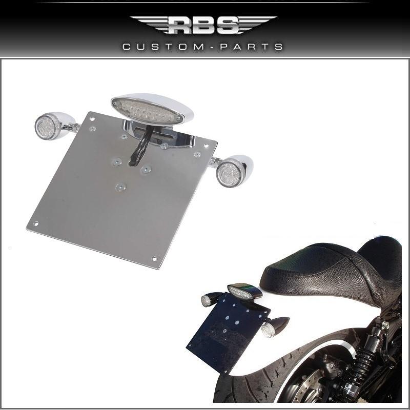 RBS 00-059