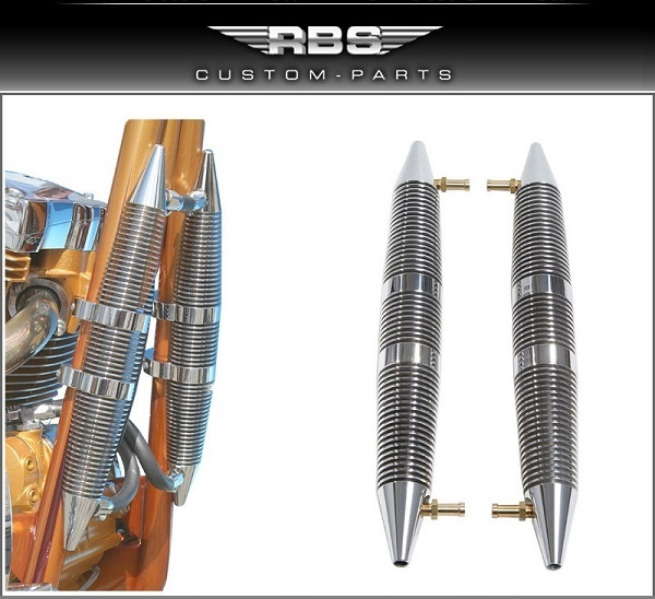 RBS 00-060