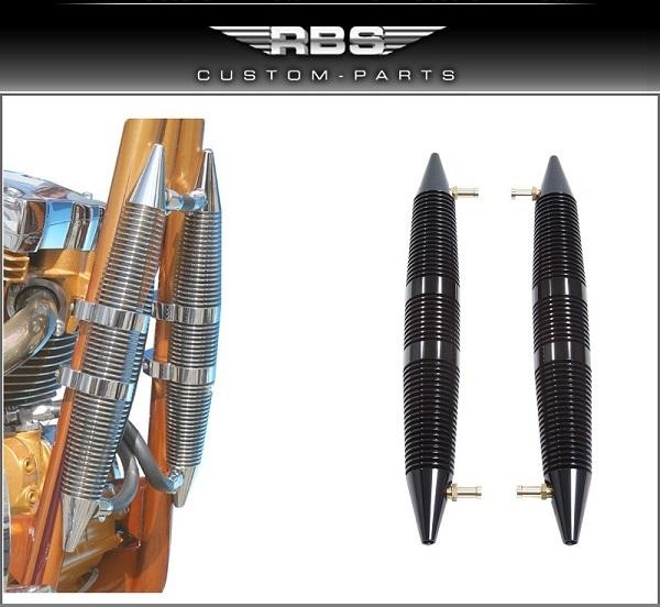 RBS 00-060E