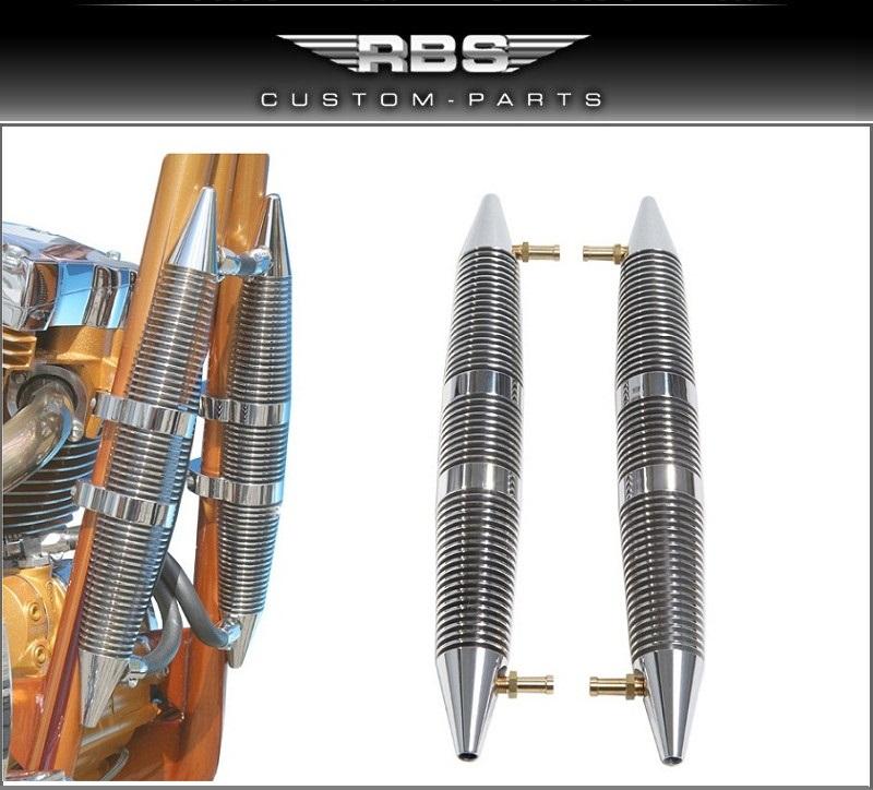 RBS 00-061TC