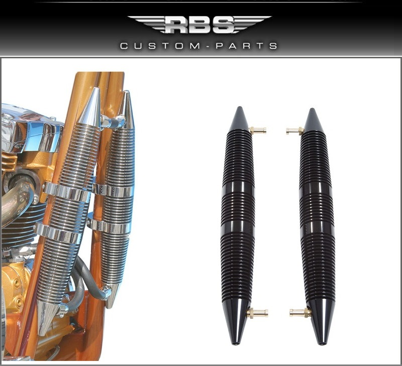 RBS 00-061ETC