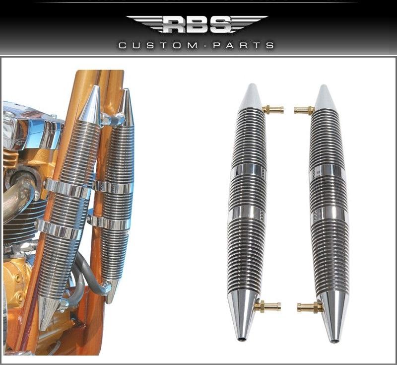 RBS 00-062