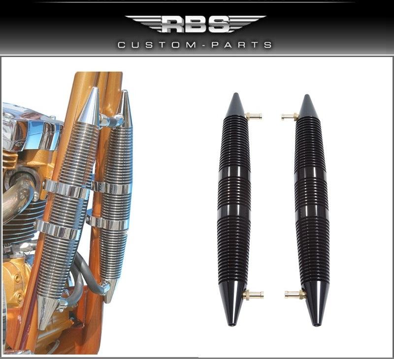 RBS 00-062E