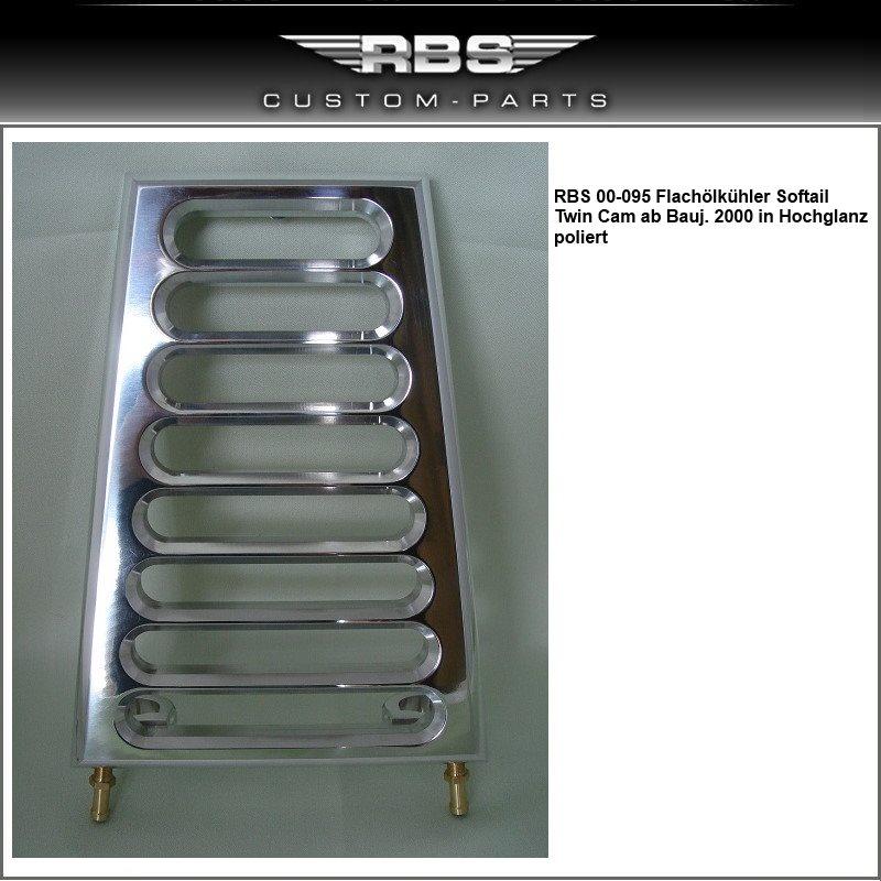 RBS 00-095TC