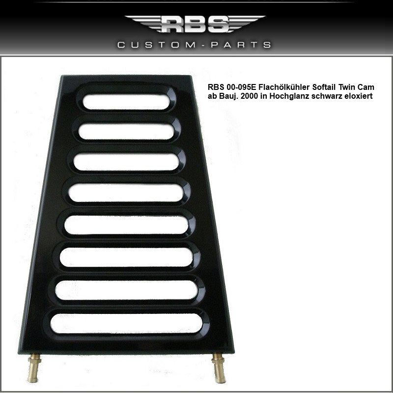 RBS 00-095TCS
