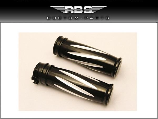 RBS00-097BE