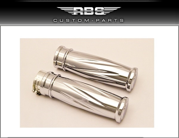 RBS00-097C