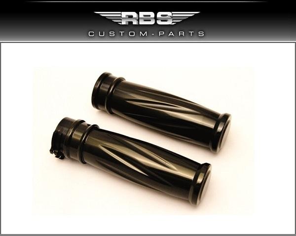 RBS00-097E