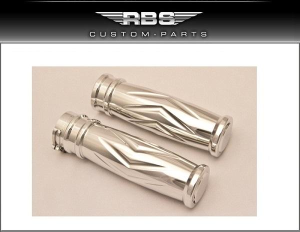 RBS00-098