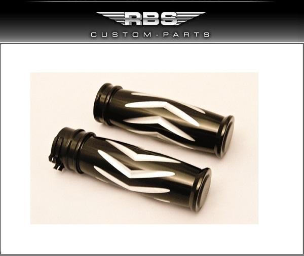 RBS00-098BE