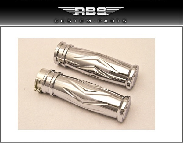 RBS00-098C