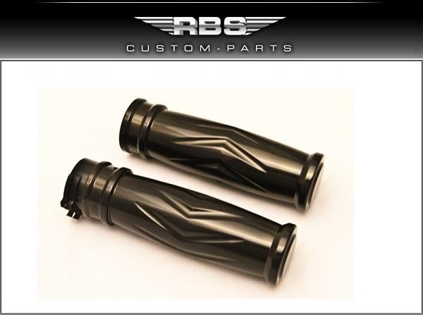 RBS00-098E