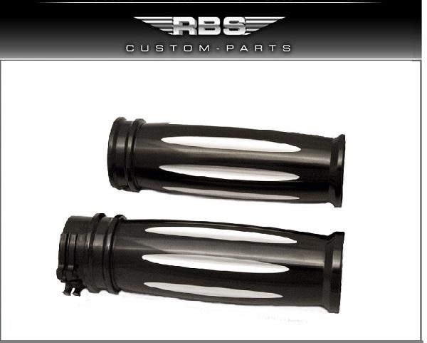 RBS00-099BE