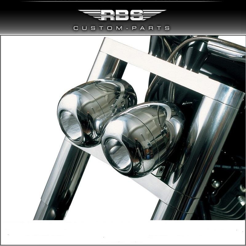 RBS00-1000