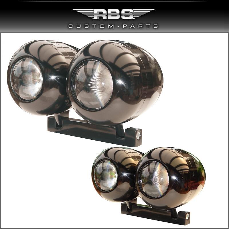 RBS00-1000E