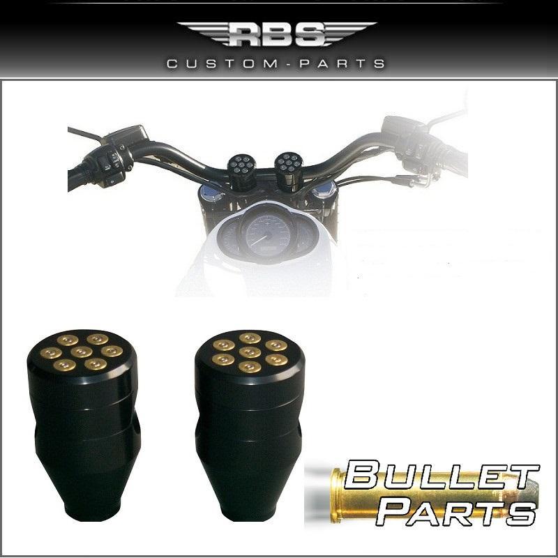 RBS00-100E