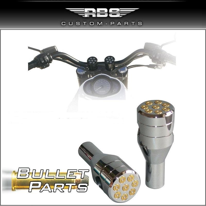 RBS 00-101C