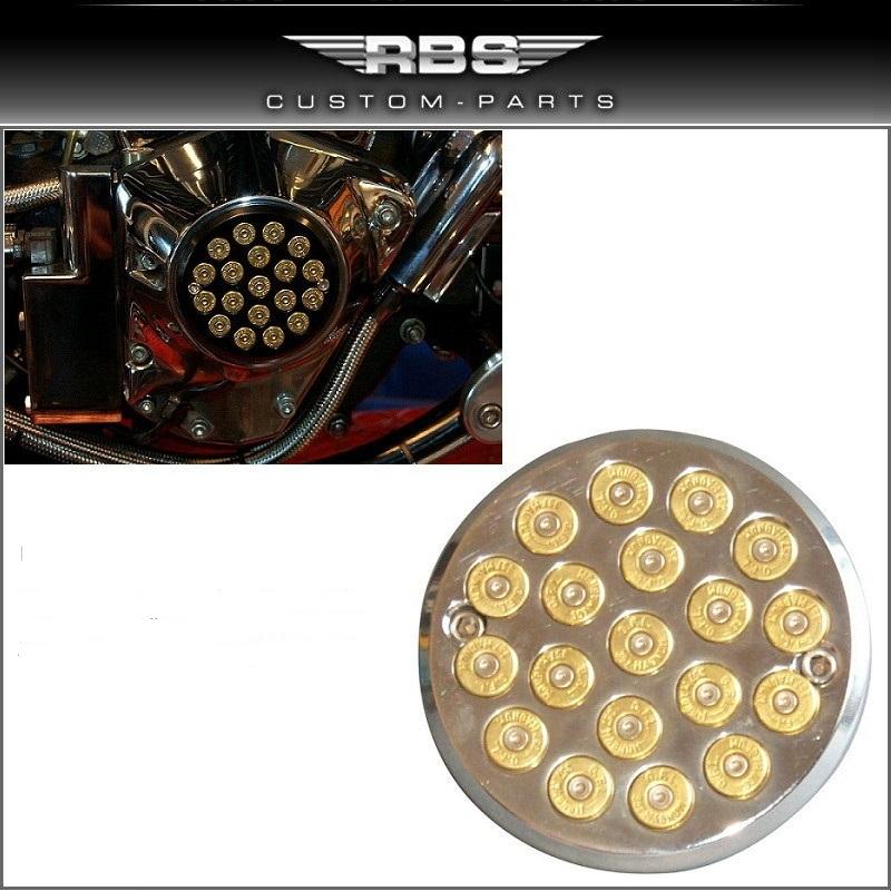 RBS00-103C