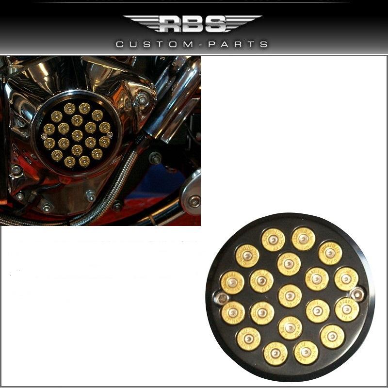 RBS00-103E