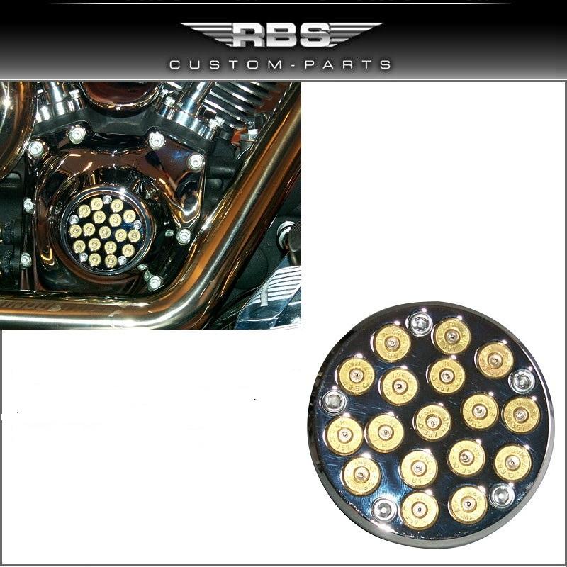 RBS00-104C