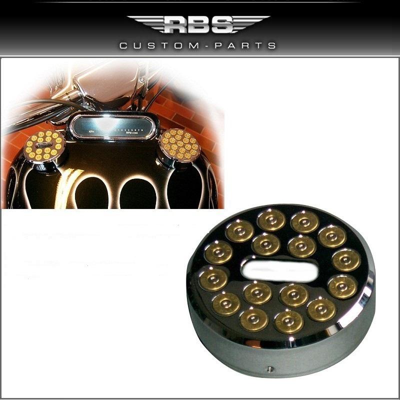 RBS00-105C
