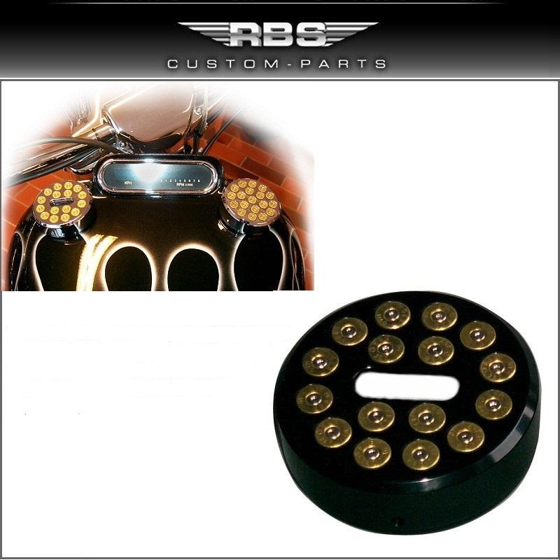 RBS00-105E