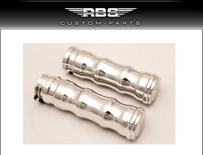 RBS00-109