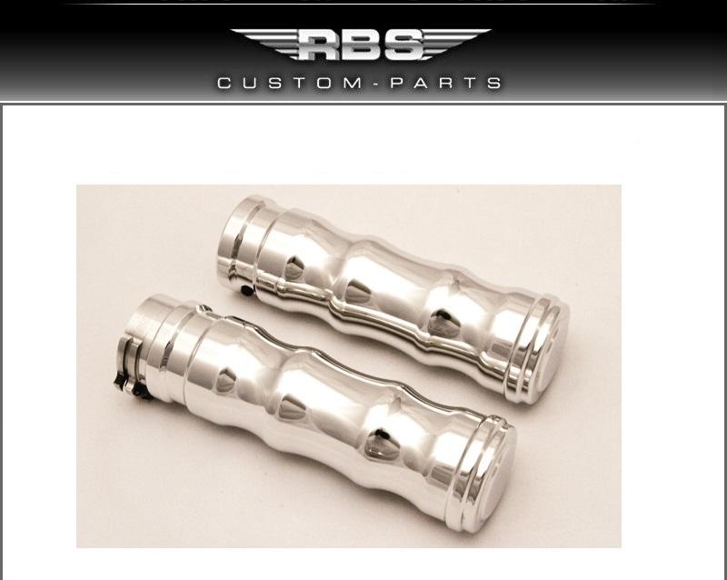 RBS00-109C