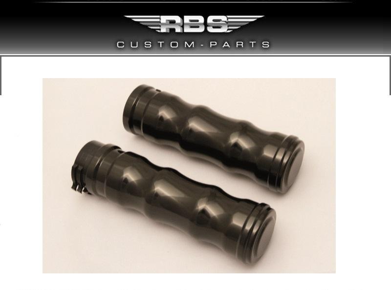 RBS00-109E