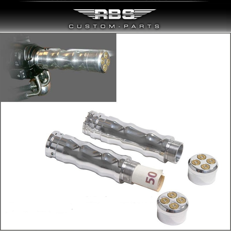 RBS 00-112