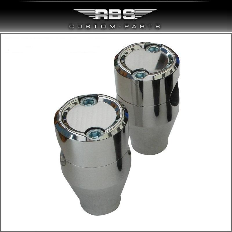 RBS 00-120