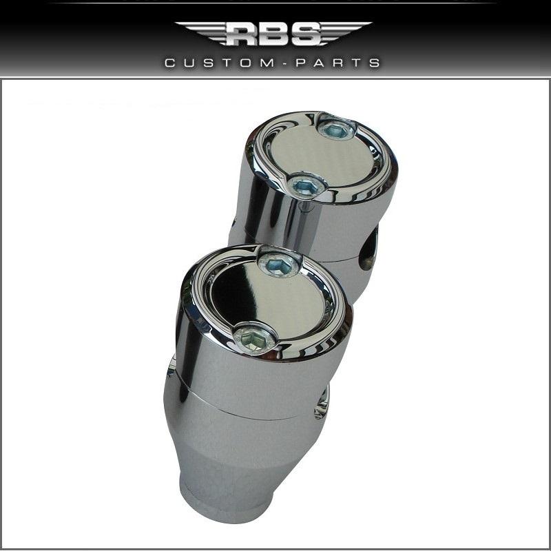 RBS 00-120C