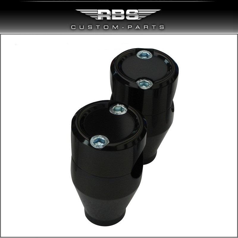 RBS 00-120E