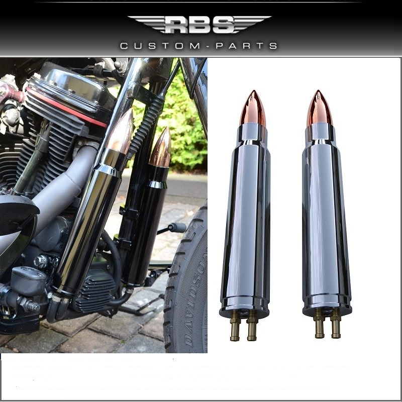RBS 00-130