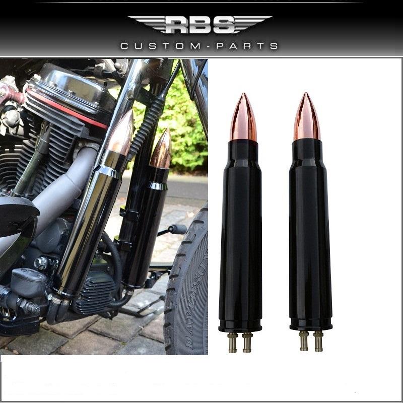 RBS 00-130ETC