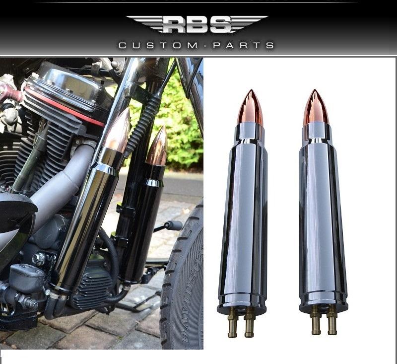 RBS 00-131