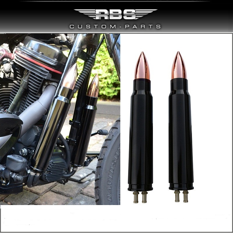 RBS 00-131E/TC