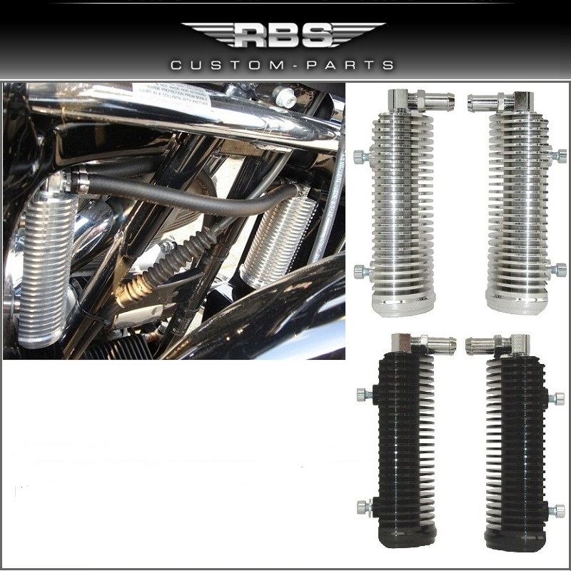 RBS00-132E