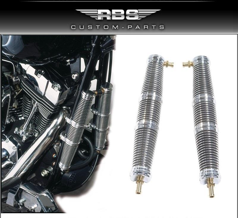 RBS 00-133TC