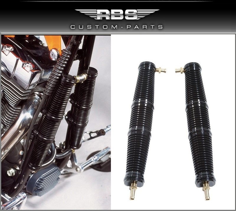 RBS 00-133E