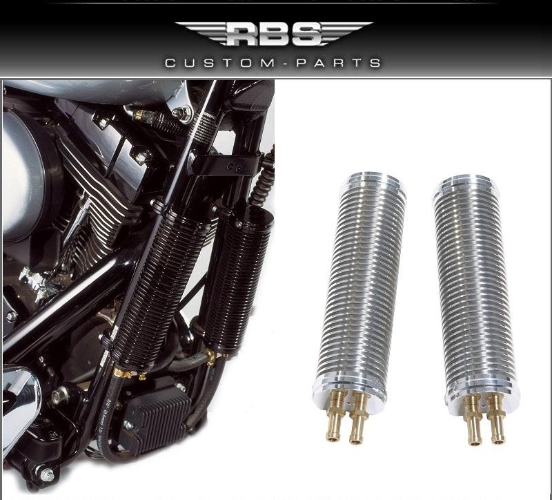 RBS 00-134