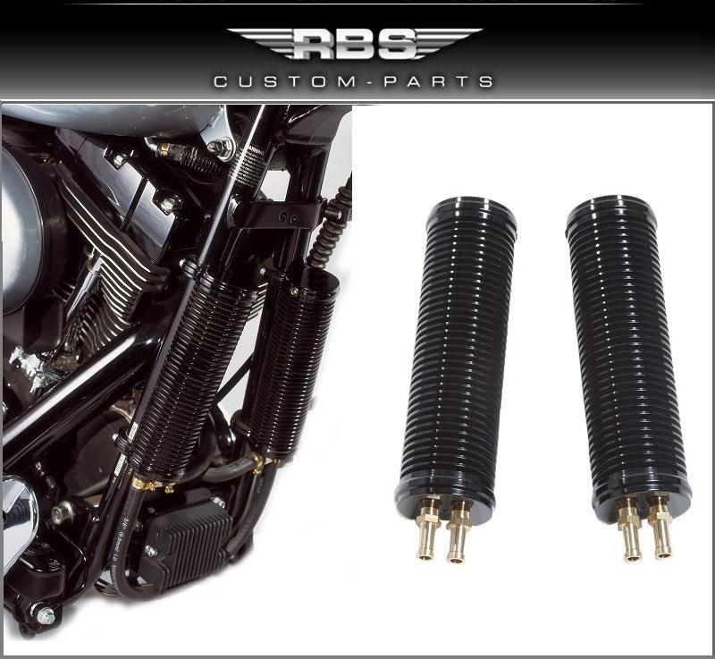 RBS 00-134E/TC