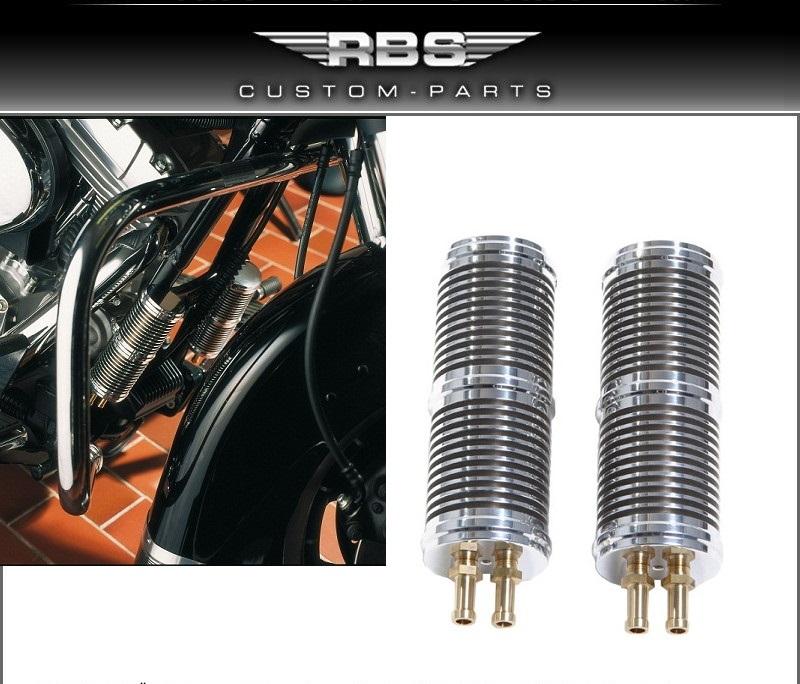 RBS 00-146XL