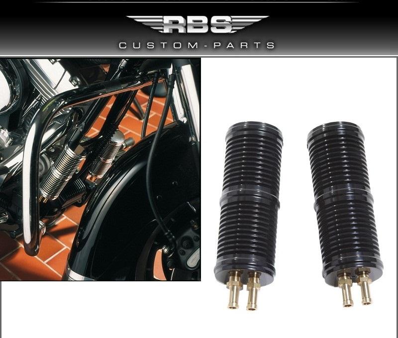 RBS 00-146E/XL