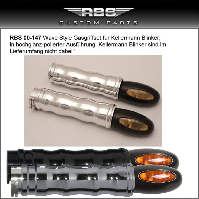 RBS00-147